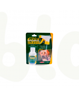 Fronil Spray