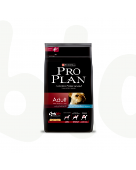 Pro Plan Adult Small
