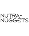 4.Nutra Nuggets